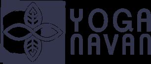 Yoga Navan